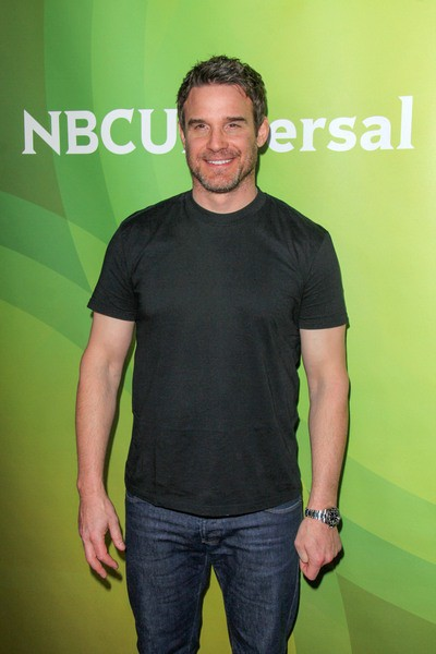 eddie mcclintock lynn sanchezeddie mcclintock csi, eddie mcclintock instagram, eddie mcclintock twitter, eddie mcclintock bones, eddie mcclintock, eddie mcclintock wiki, eddie mcclintock height, eddie mcclintock facebook, eddie mcclintock imdb, eddie mcclintock net worth, eddie mcclintock agents of shield, eddie mcclintock wife, eddie mcclintock friends, eddie mcclintock lynn sanchez, eddie mcclintock gay, eddie mcclintock and david boreanaz, eddie mcclintock castle, eddie mcclintock wig, eddie mcclintock modern family, eddie mcclintock art