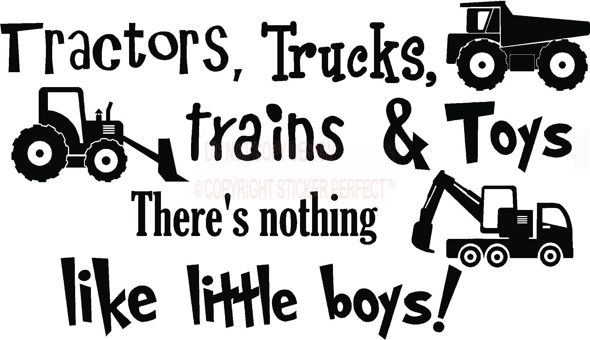 Cute Little Boy Quotes Quotesgram