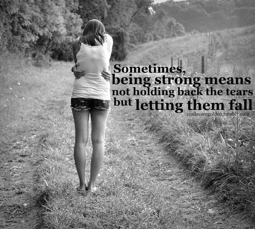 Quotes About Being A Woman: Quotes About Being A Strong Woman. QuotesGram