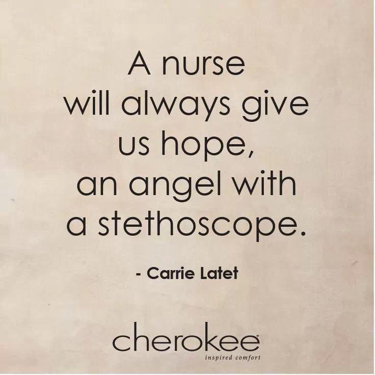 Family Nurse Quotes. QuotesGram