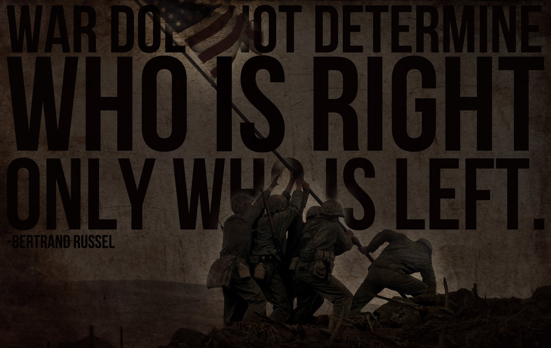 navy quotes and sayings wallpaper quotesgram