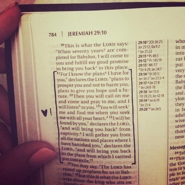 creative bible quotes quotesgram