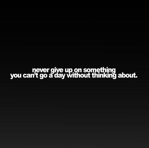 She Gave Up On You Quotes: She Gave Up On You Quotes. QuotesGram