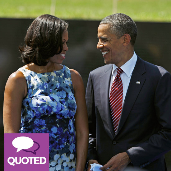 Michelle Obama Quotes Womens Rights: Michelle Obama For Women Rights Quotes. QuotesGram