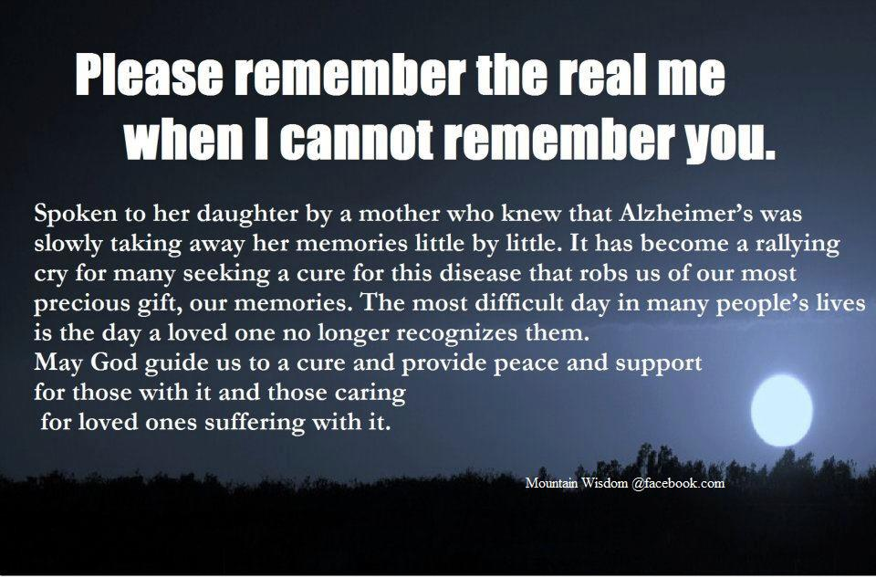 Dementia Quotes And Sayings. QuotesGram