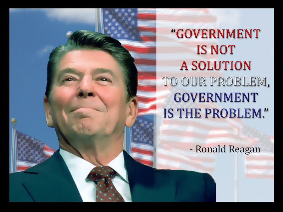 Stupid Quotes By Ronald Reagan Quotesgram