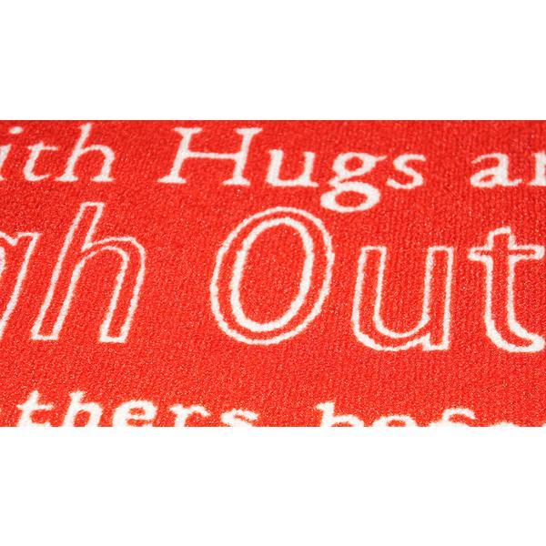 Rug Quotes Quotesgram
