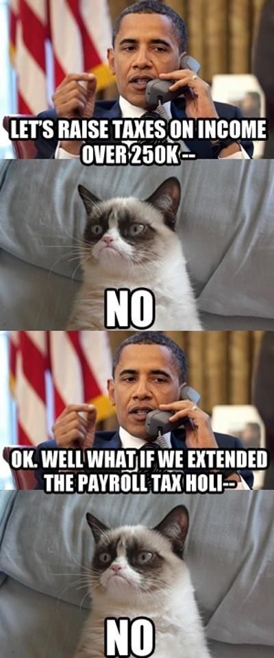 Obama Grumpy Cat Quotes Quotesgram Introducing the grumpy cat meme: obama grumpy cat quotes quotesgram