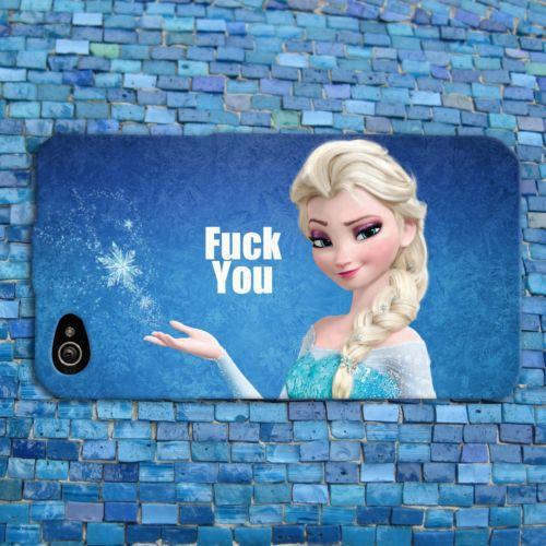 Cute Cover Photo Quotes: Funny Frozen Quotes Elsa. QuotesGram