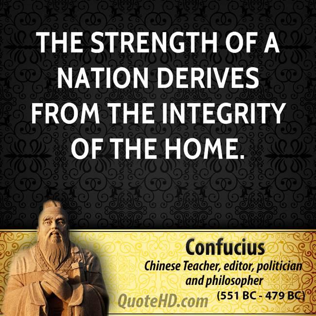 Confucius Quotes Jokes Quotesgram: Derives Quotes. QuotesGram