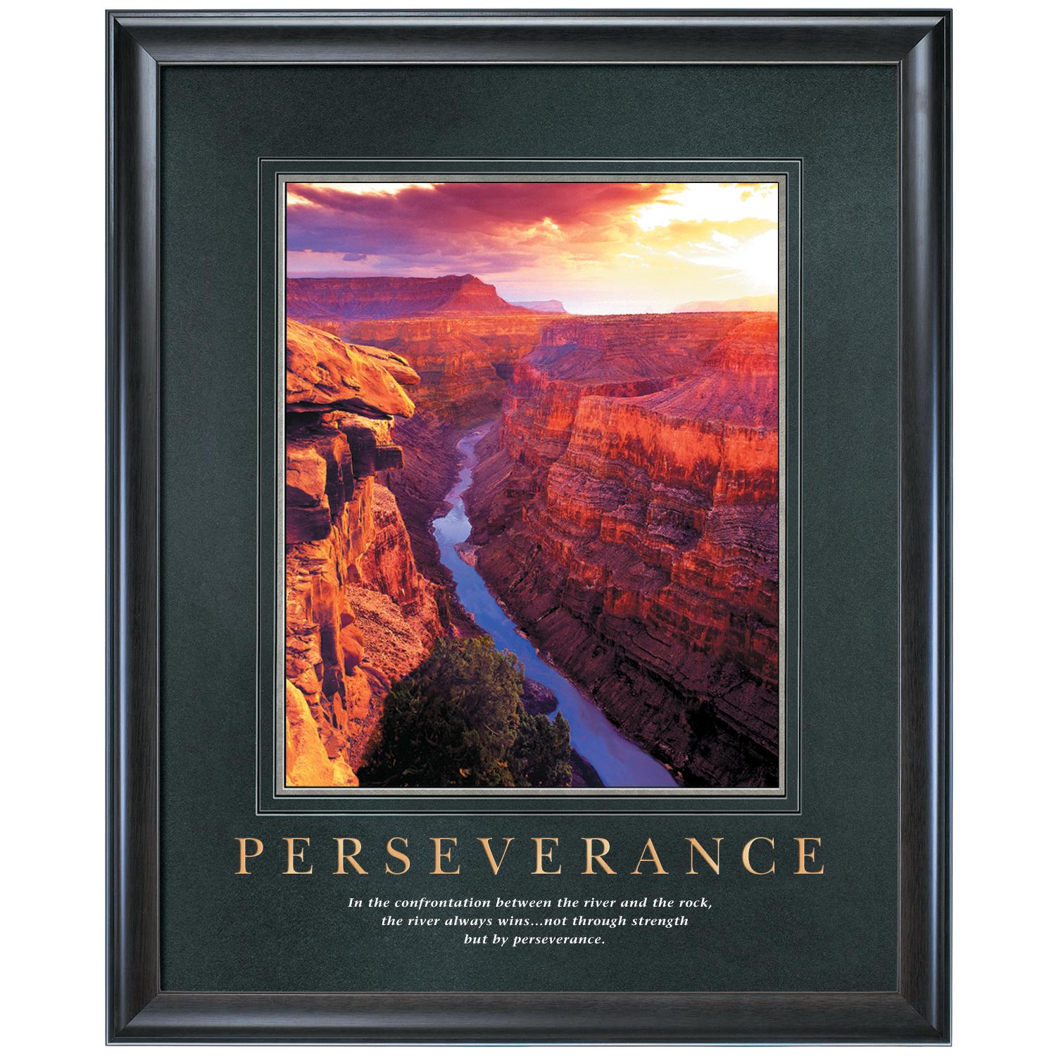 Inspirational Quotes About Perseverance: Motivational Quotes Perseverance. QuotesGram