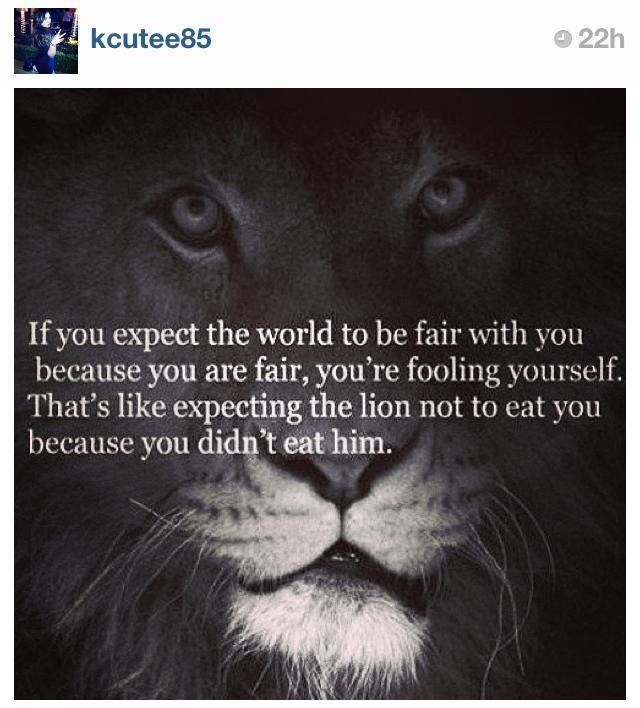 Quotes Instagram Profile. QuotesGram