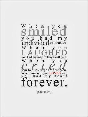 Cheesy Boyfriend Quotes. QuotesGram