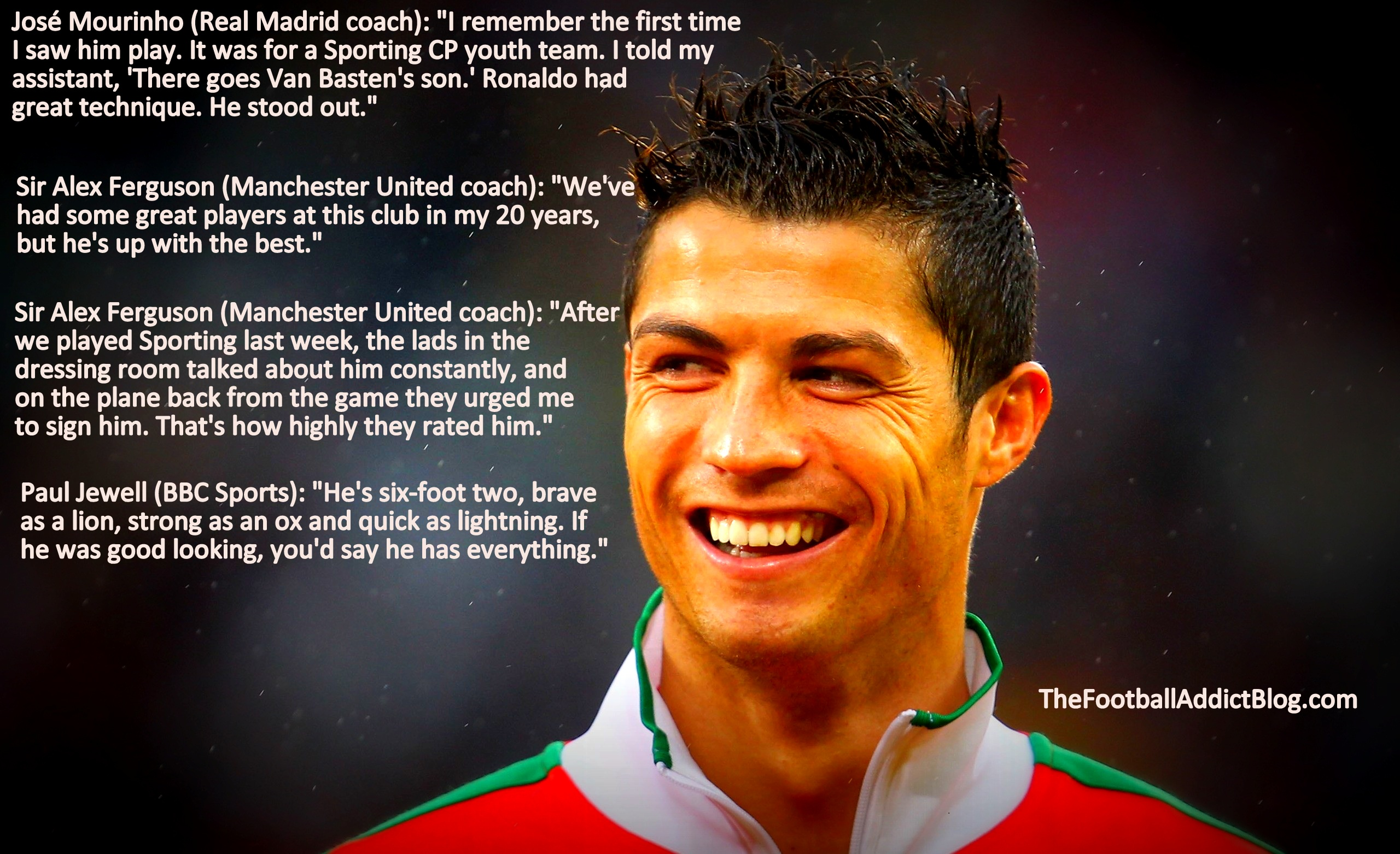 soccer quotes by neymar