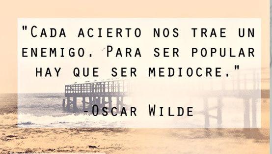 inspirational family quotes in spanish quotesgram