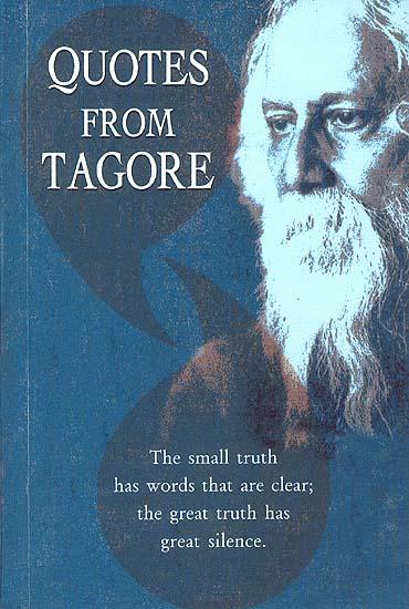 tagore quotes prayer quotesgram
