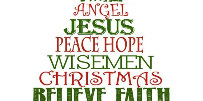 Free Christmas Quotes And Sayings Quotesgram: Famous Greeting Quotes. QuotesGram