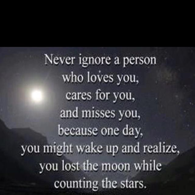 Love Regret Quotes Images: Regret Quotes For Her. QuotesGram