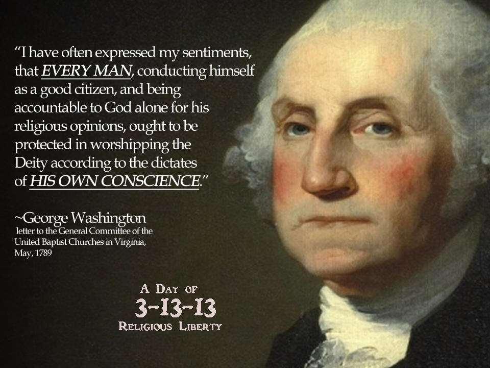 george washington quote George washington & benjamin franklin on the jews the subsequent george washington quote comes from maxims of george washington, by a a appelton.