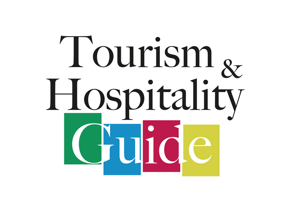 Hospitality And Tourism Quotes Quotesgram