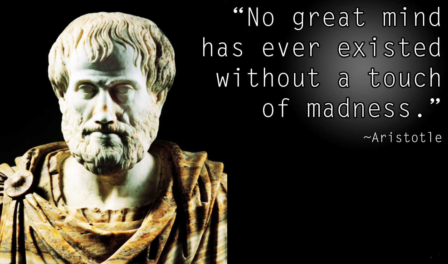 Inspirational Quotes Aristotle By Ibbds: Quotes Socrates Plato Aristotle. QuotesGram