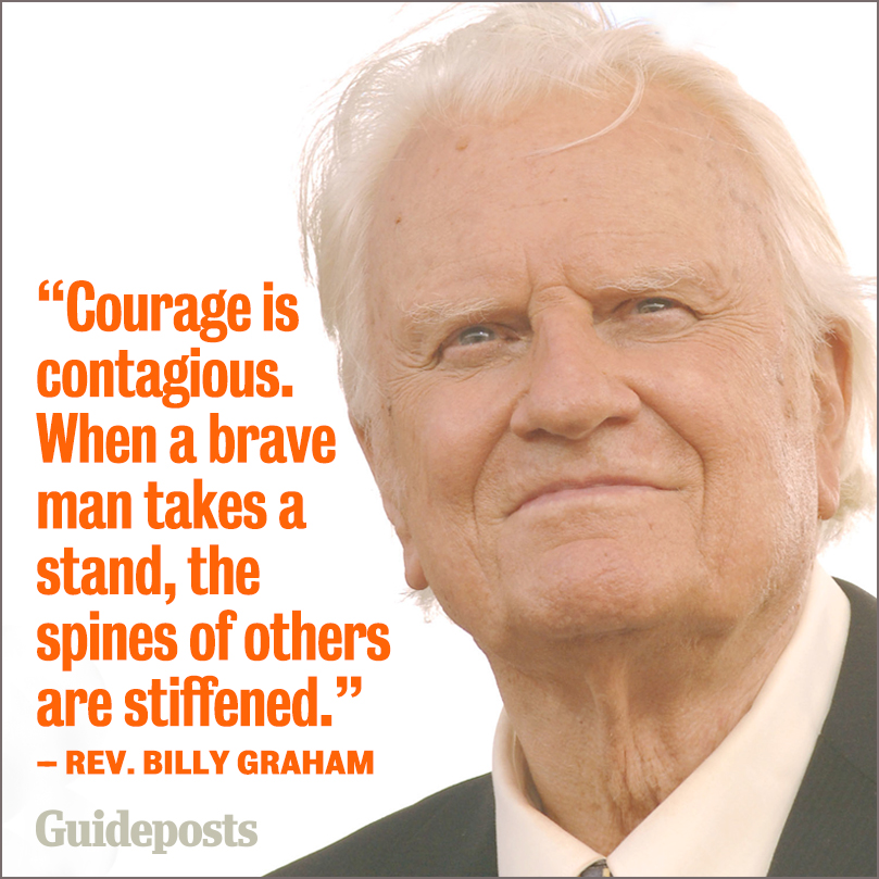 Billy Graham Quotes. QuotesGram