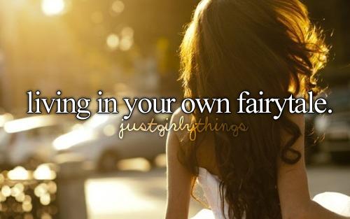 Just Girly Things Quotes: Just Girly Things Quotes About Dreams. QuotesGram