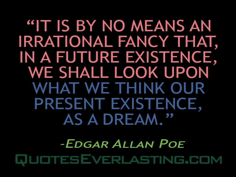 """a biography of edgar allan poe as the best known american romantic Edgar allan poe, (born january 19, 1809, boston, massachusetts,  of the  american review, his most famous poem, """"the raven,"""" which  poe's work  owes much to the concern of romanticism with the occult and the satanic."""