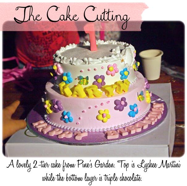 Engagement Cake Quotes. QuotesGram