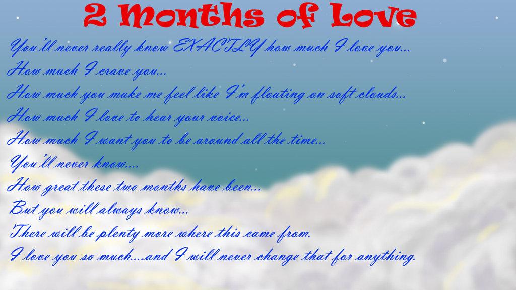 7 Month Anniversary Quotes Quotesgram