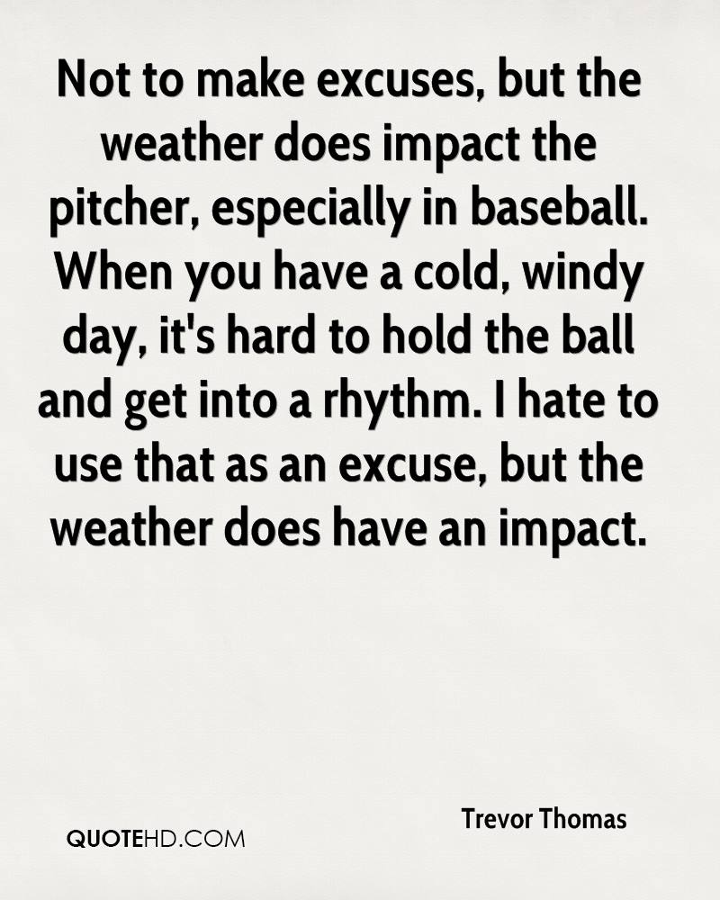 inspirational quotes about pitchers quotesgram