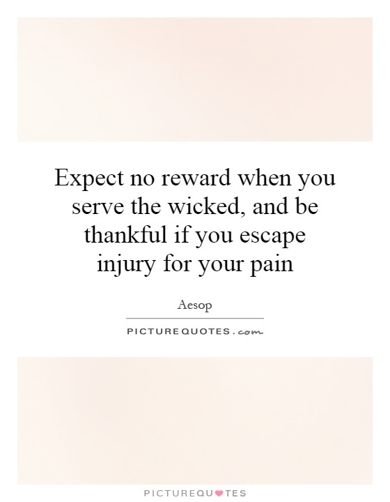 No Escape Quotes Quotesgram. Famous Quotes That Describe Me. Quotes About Strength In Death. Beautiful Quotes Covers For Facebook. Tattoo Quotes. Girl Power Quotes And Sayings. Positive Quotes Divorce. Winnie The Pooh Newborn Quotes. Short Quotes About Strength And Moving On