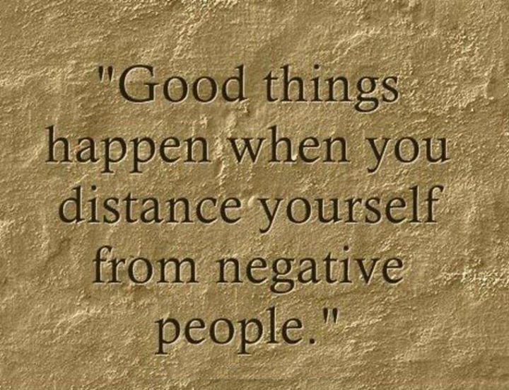 Quotes About Negative People: Motivational Quotes For Negative People. QuotesGram