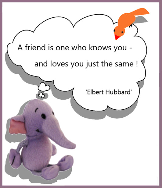 Humor Inspirational Quotes: Funny Quotes Clip Art. QuotesGram