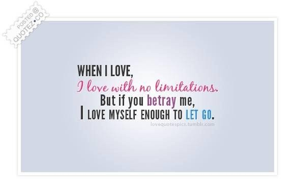 Betrayed By Love Quotes: Betrayed Trust Quotes. QuotesGram