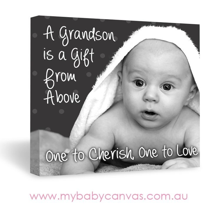 Grandpa And Grandson Quotes Quotesgram
