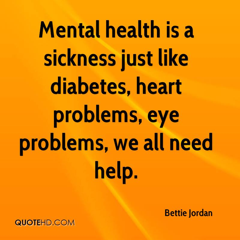 Health Quotes: Funny Mental Health Quotes. QuotesGram
