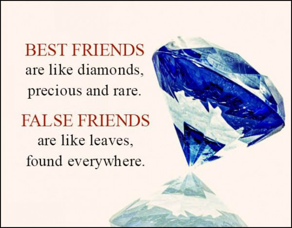 Diamond In The Rough Quotes Quotesgram: Famous Diamond Quotes And Sayings. QuotesGram