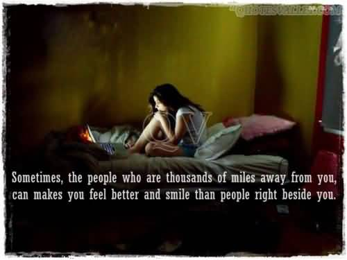 Quotes About Inconsiderate People: Sarcastic Quotes About Selfish People. QuotesGram