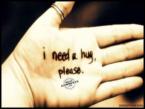 I Want To Cuddle With You Quotes: I Need A Hug Quotes. QuotesGram