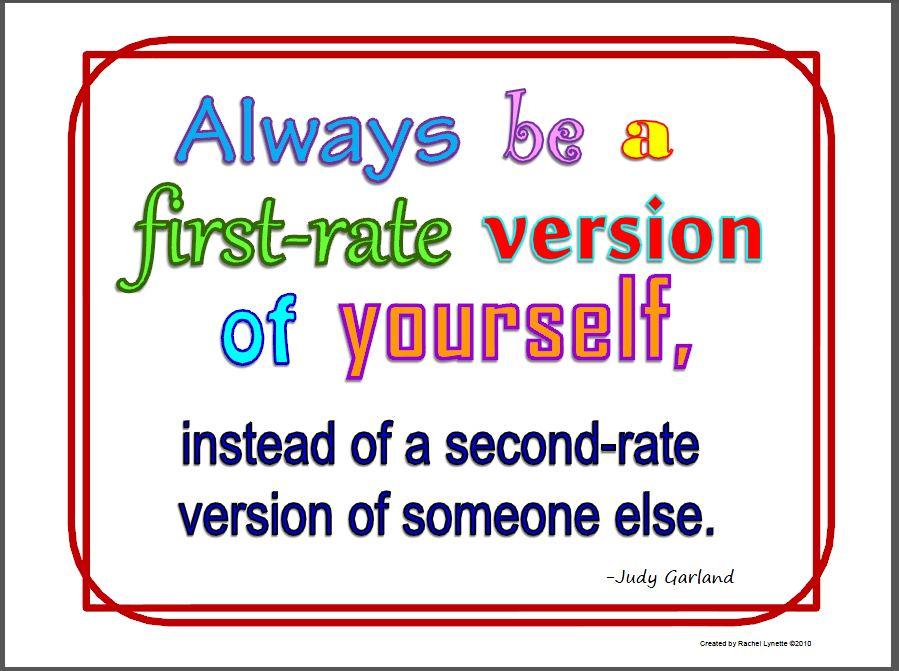 Bookmark Quotes For Teachers. QuotesGram
