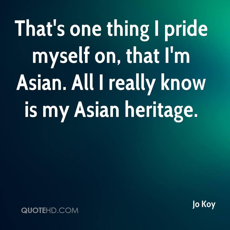 Asian Author 21