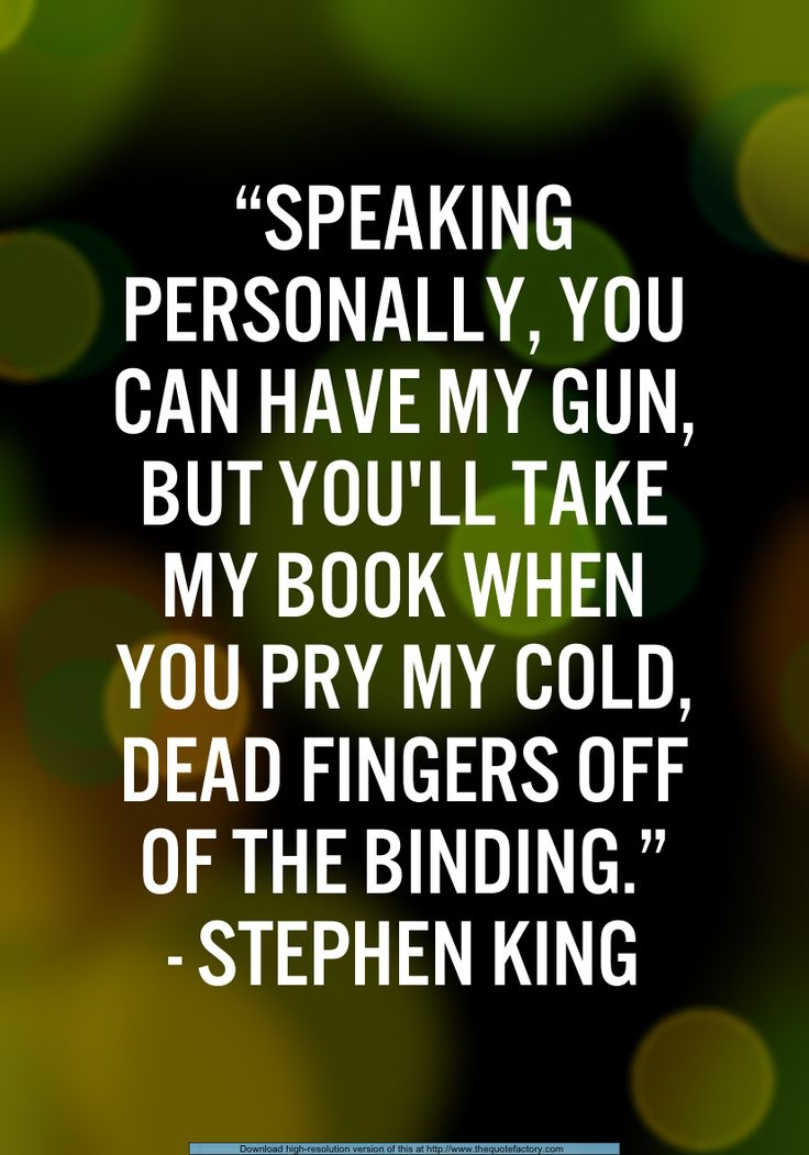 stephen king book report Find all available study guides and summaries for the eyes of the dragon by stephen king book report, or summary of the eyes of the dragon by stephen king 1.