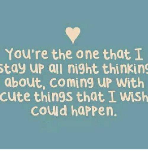 Cute Missing You Quotes. QuotesGram