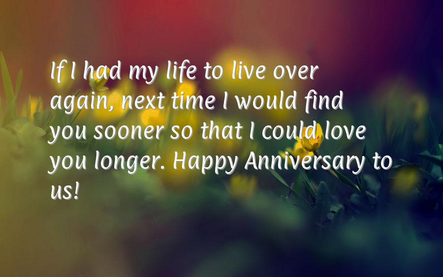 First Date Anniversary Quotes Quotesgram