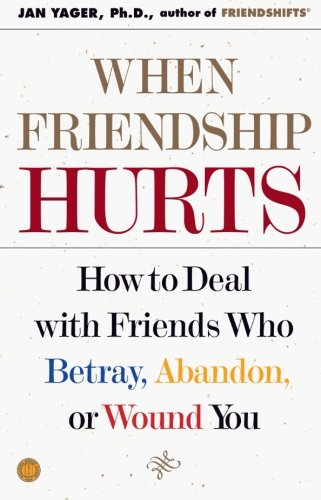 Sayings About Best Friends Hurting You : Bible quotes about false friends quotesgram