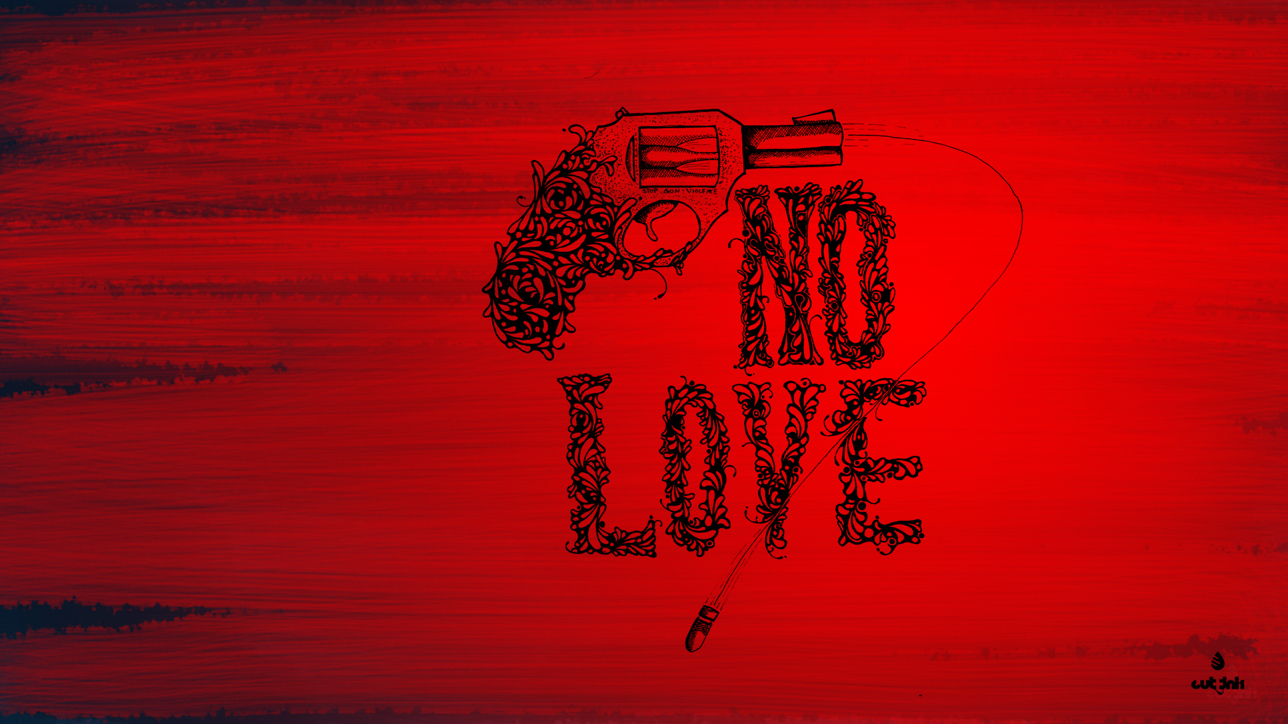No Love Wallpaper: August Alsina No Love Quotes. QuotesGram