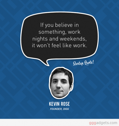 Inspirational Quotes About Failure: Quotes To Start The Work Week. QuotesGram