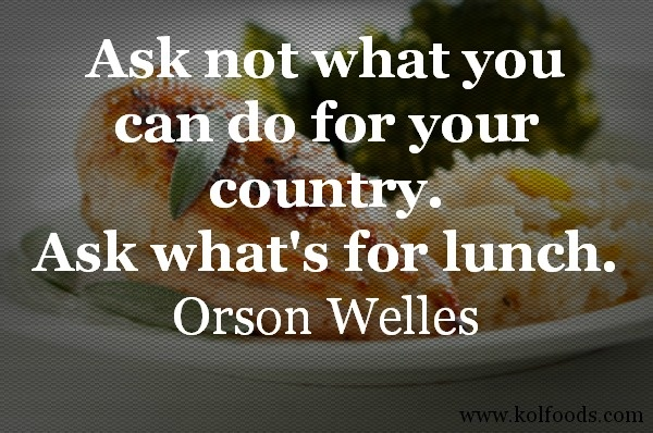 Funny Lunch With Friends Quotes: Whats For Lunch Quotes. QuotesGram