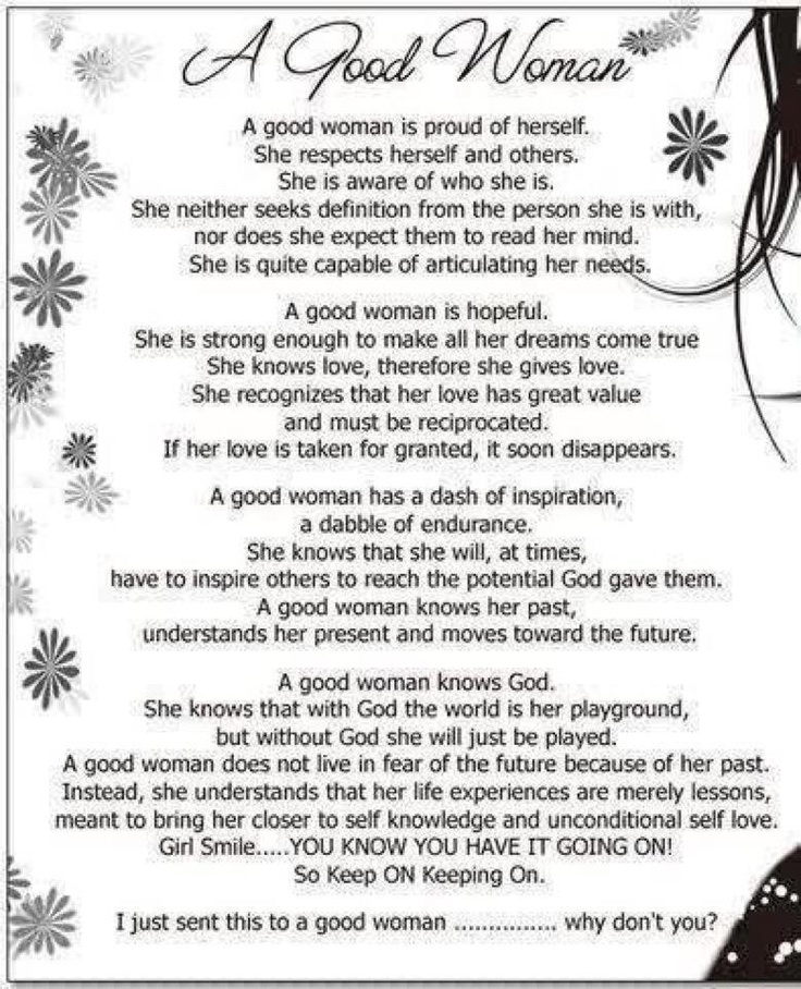 Quotes About Being A Great Woman: God Fearing Woman Quotes. QuotesGram